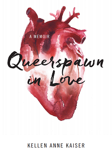 queerspawn-in-love